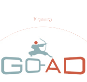Go-Ad